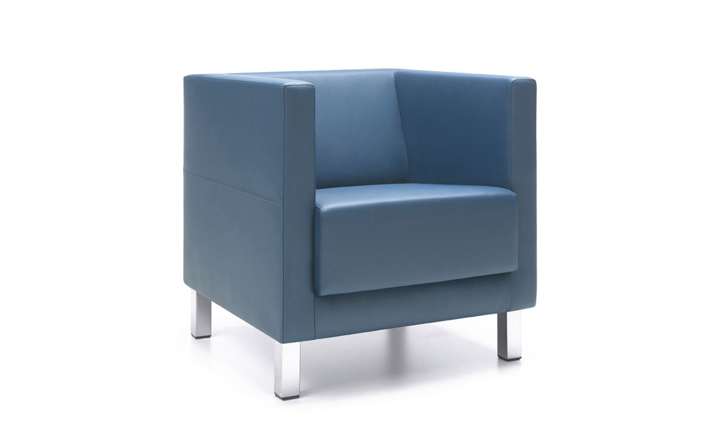 Vancouver Armchairs and Sofas