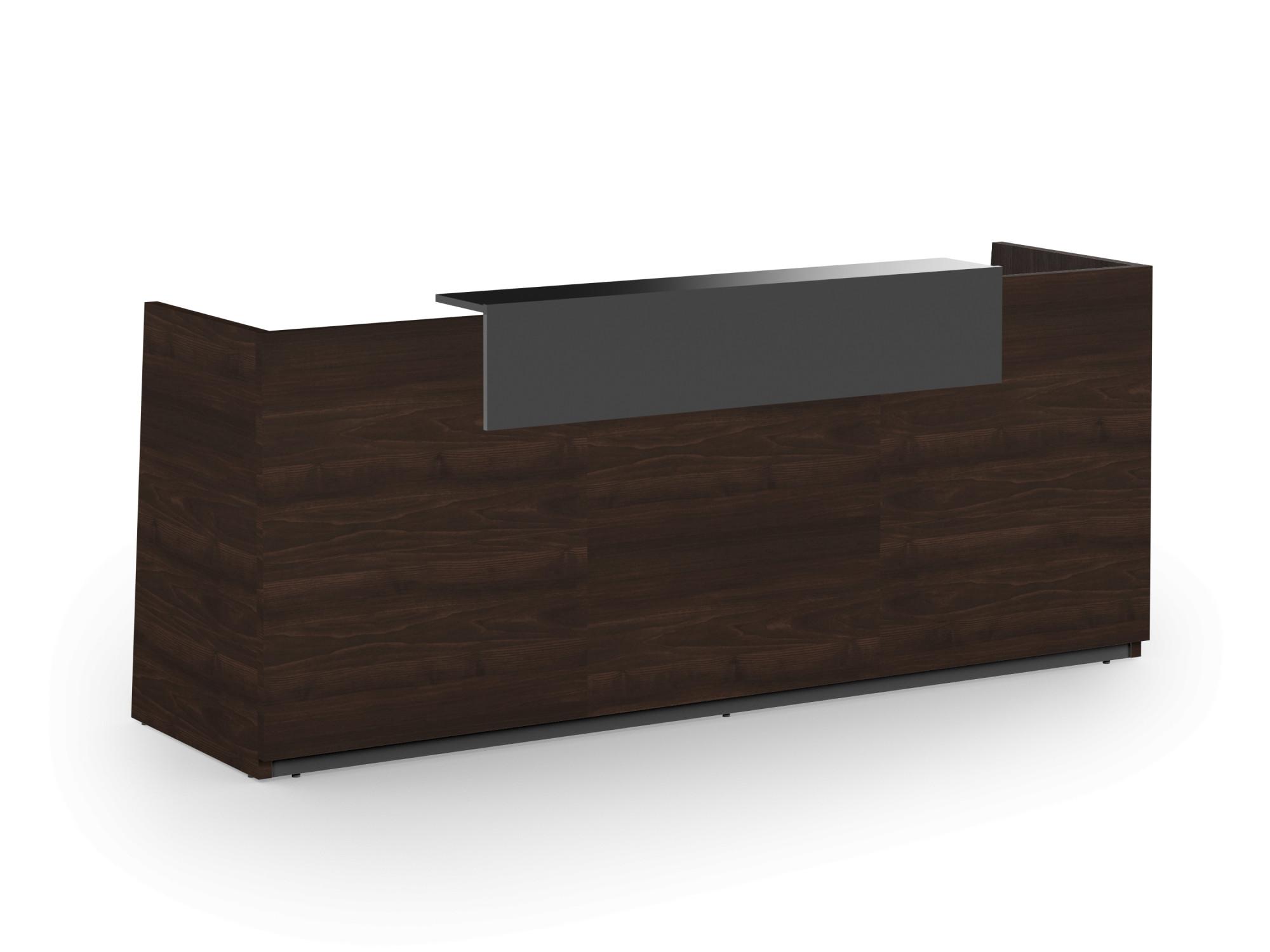 Libra Reception Desk
