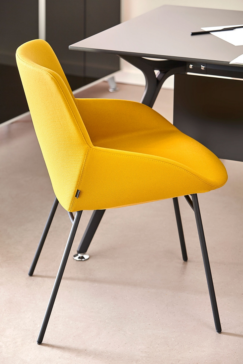 noom home office chair