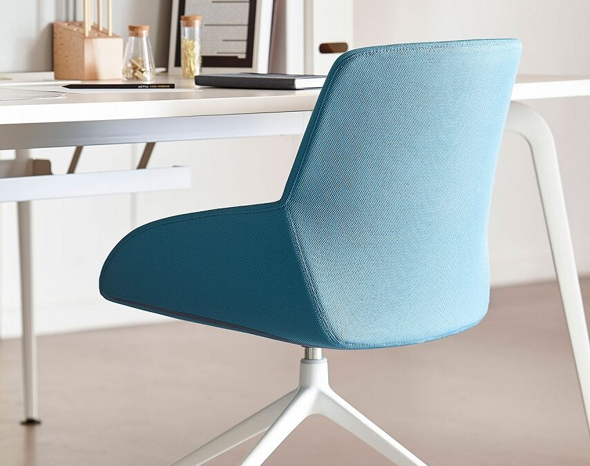 Actiu Noom – Home Office Chair